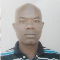 Matthew Aina-Freelancer in Lagos,Nigeria