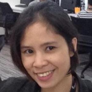 Dawn Aranador-Freelancer in ,Philippines