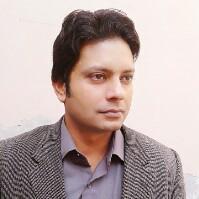 Haroon Aslam-Freelancer in Lahore,Pakistan