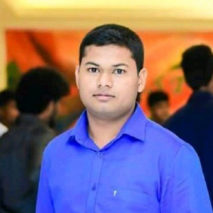 Mohomed Haris Mohomed Ashkar-Freelancer in Galle,Sri Lanka