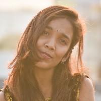Vennela Sravan-Freelancer in hyderabad,India