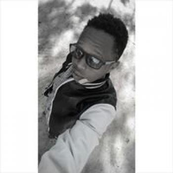 Alvin Ja-Freelancer in ,Kenya