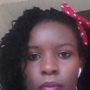 Claire Ogeto-Freelancer in Nairobi,Kenya