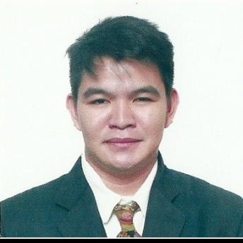 Justin Gesta-Freelancer in davao,Philippines
