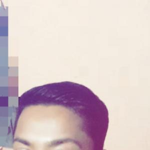 Anup Malik-Freelancer in Kolkata,India