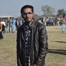 Muhammad Adrees-Freelancer in Gujranwala,Pakistan