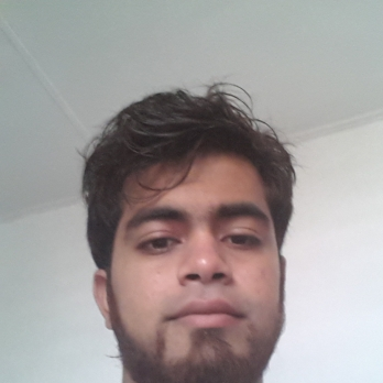 Mohamed Quroshan Banna-Freelancer in Colombo,Sri Lanka