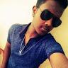 Arun 2k04-Freelancer in Colombo,Sri Lanka