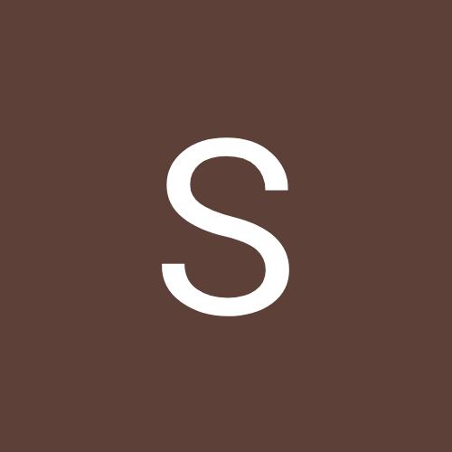 Subramanian C