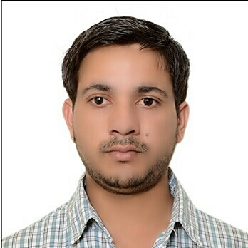 Gaurav Chauhan-Freelancer in Chandigarh,India