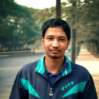 Sajjad Shahryar-Freelancer in Dhaka,Bangladesh