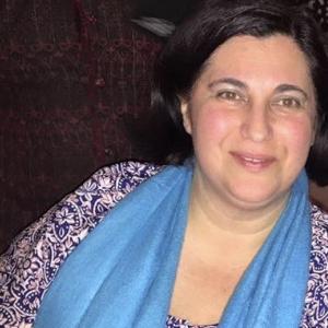Ana Ataide-Freelancer in Birkirkara,Malta