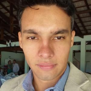 Roger Juliani-Freelancer in Londrina Area, Brazil,Brazil