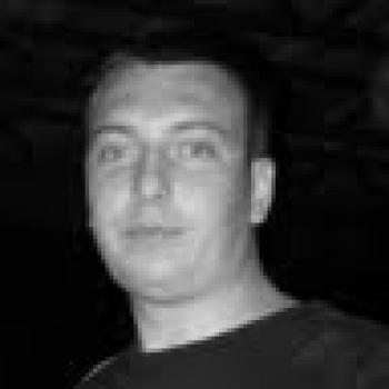 Ivan Ljubic-Freelancer in Belgrade,Serbia