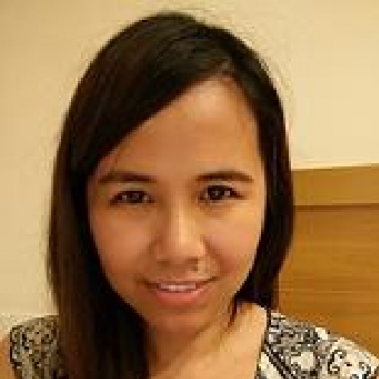 Maria Marakus-Freelancer in Kota Kinabalu,Malaysia