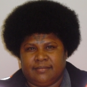 Julie Sugoho-Freelancer in Lae,Papua New Guinea