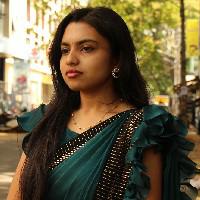 Deepika Muniraj-Freelancer in Bengaluru,India