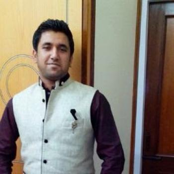 Himanshu Batra-Freelancer in Ghaziabad,India