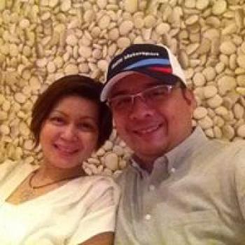 Carlo Aquino-Freelancer in Para,Philippines
