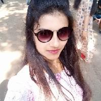Paromita Hati-Freelancer in Kolkata,India