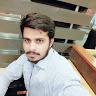 Tariq Azeem-Freelancer in Bahawalpur,Pakistan