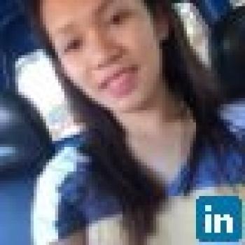 Josephine Abril-Freelancer in Philippines,Philippines