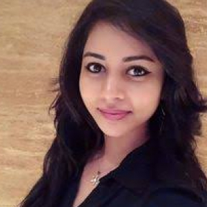 Neha Singh-Freelancer in Ludhiana,India