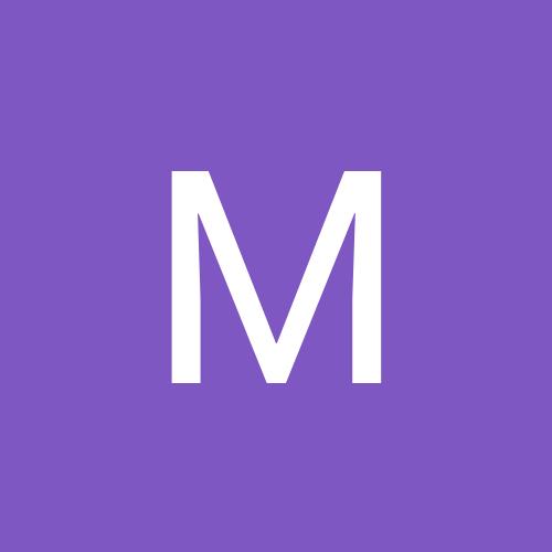 Monali Mhaske-Freelancer in Pune,India