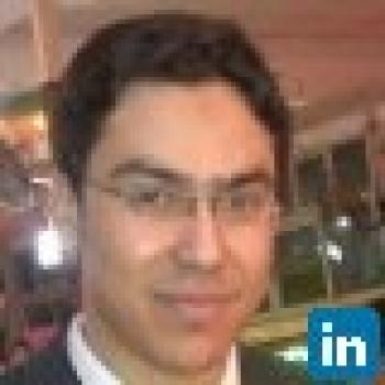 Ahmed Mohamed-Freelancer in Tanta,Egypt