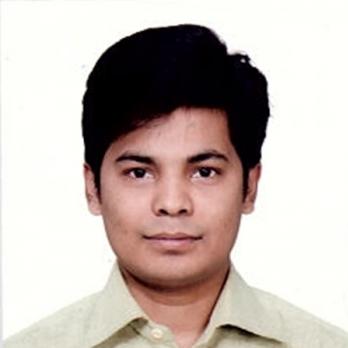 Abdul Latif Lemon-Freelancer in Dinajpur,Bangladesh