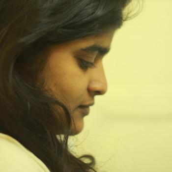 Ancy Johnson-Freelancer in ,India
