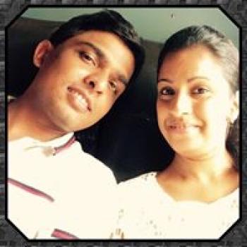 Sammanie Ariyasinghe-Freelancer in Colombo,Sri Lanka