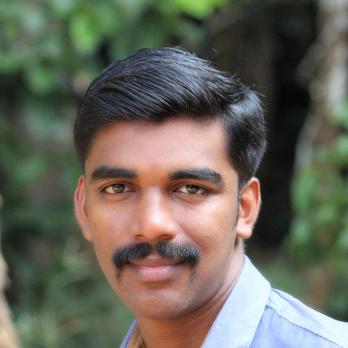 Benet Luckose-Freelancer in Idukki,India