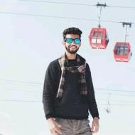 Aabid iLahi-Freelancer in Jammu and Kashmir,India