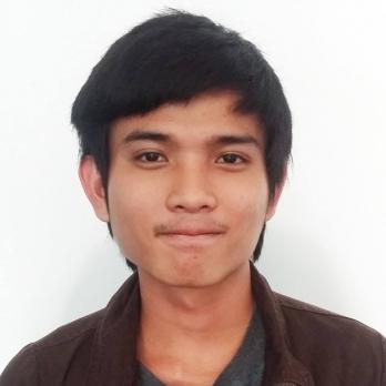 Stephen Faith-Freelancer in Tagum,Philippines