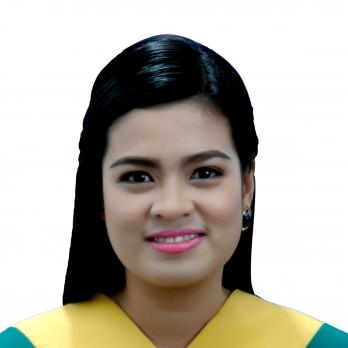 Jessa Mae Magbanua-Freelancer in Cebu,Philippines