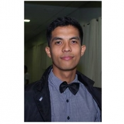 Pablito Abanto-Freelancer in ,Philippines