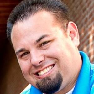Brian Gannuscio-Freelancer in Palm Coast,USA