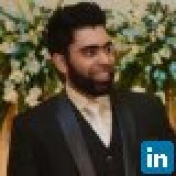 Hafiz Haider Ali, Engr, Mba-Freelancer in Pakistan,Pakistan