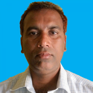 Abdul Halim-Freelancer in Dhaka,Bangladesh