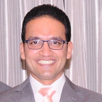 Waleed Abuziad-Freelancer in Cairo,Egypt