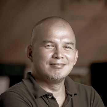 Carlos-Freelancer in Bacolod City,Philippines