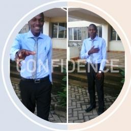 James Kibithe-Freelancer in Nairobi,Kenya