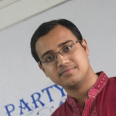 Rahul Acharjee-Freelancer in Dhaka,Bangladesh
