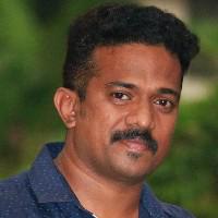 Varun Mdas-Freelancer in Kollam,India