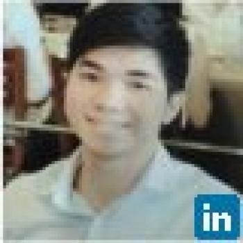 John Renzo De Leon-Freelancer in NCR - National Capital Region, Philippines,Philippines