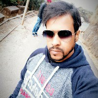 Dipankar Deb-Freelancer in ,India
