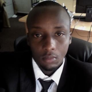 Jonathan Njoroge-Freelancer in Nairobi,Kenya