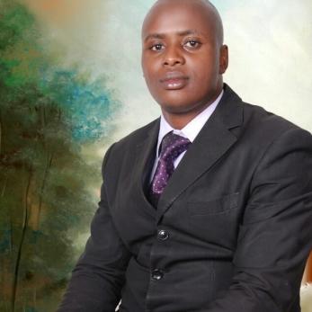 Peter Simiyu Nalanda-Freelancer in Nairobi,Kenya