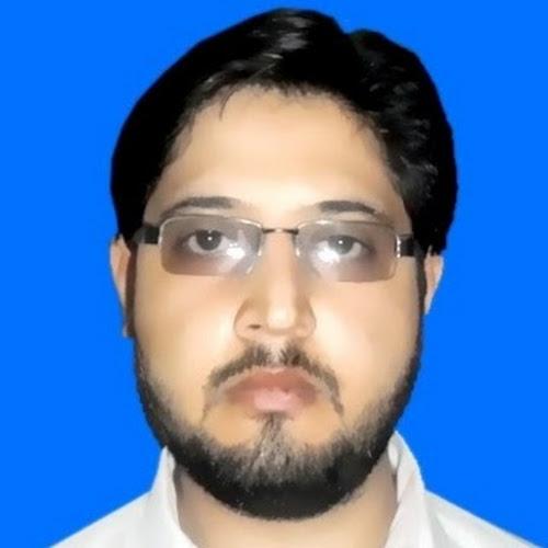 Saddam Hussain-Freelancer in Peshawar,Pakistan